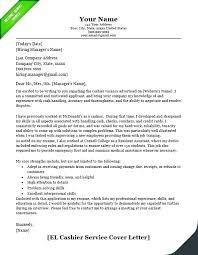 motivational essay sample pt3 informal letter