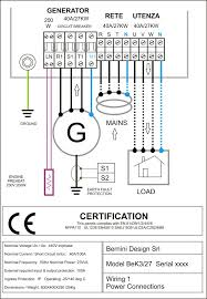 wiring diagrams air conditioning system pdf inverter air wiring diagram of split ac download at Ductable Ac Wiring Diagram