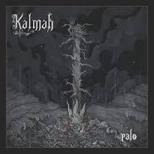 <b>Kalmah</b> – <b>Palo</b> (Spinefarm) | Dead Rhetoric