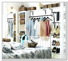 storage ideas for small bedrooms without closet bedroom without bedroom without closet