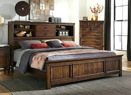 Awesome Summer Breeze Bedroom Set Pictures Summer ...