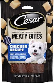 CESAR Small Breed Dry Dog Food Rotisserie ... - Amazon.com