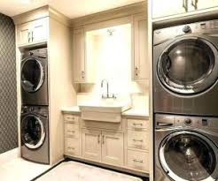 washer dryer clearance. Decoration: Washer Dryer Cabinet Brilliant Stackable For And With 3 Of Clearance R