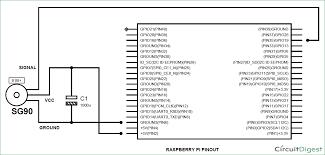 servo motor wiring diagram on servo control using raspberry pi Servo Wiring Diagram servo motor wiring diagram on servo control using raspberry pi circuit diagram png servo motor wiring diagram