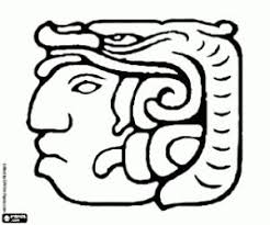 Small Picture 46 best Mayan Unit images on Pinterest Art lessons Aztec art