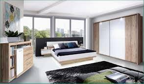 Farbe Schlafzimmer Weiße Möbel Weisse Möbel Jugendzimmer