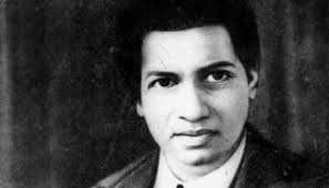 national mathematics day remembering the genius srinivasa  national mathematics day remembering the genius srinivasa ramanujan