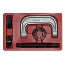 ball joint press. image of oem ball joint press : part number 27023
