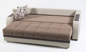 Small Picture Awesome Inexpensive Sleeper Sofa Top 10 Cheap Sleeper Sofas Or