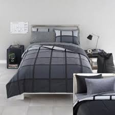 Bed Sets For Guys Interesting Dorm Set In X Long Twin College XL ...