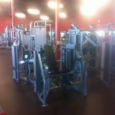 photo of atc fitness lakeland lakeland tn united states