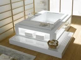 2 seater bathtub 2 seater bathtub thevote