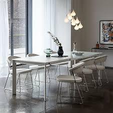 calligaris new york dining chair at johnlewis