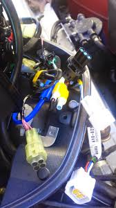 yamaha command link tach install 2013 f70 the hull truth attached images