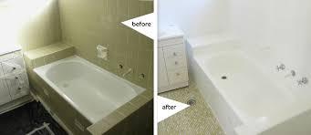 bathroom resurfacing. 1 Bathroom Resurfacing