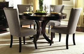 round dining room sets for 6 round dining table set elegant formal dining room design with