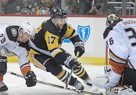 Bryan Rust Reflects On Contract Versatility And Fit With