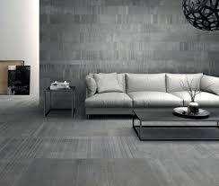 lighting and ceramics. Lighting And Ceramics. Drawing Room Wall Tiles Ceramics Living Design India T A