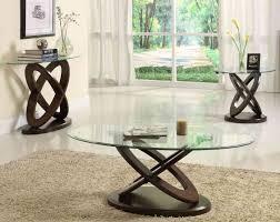 Value City Living Room Sets End Tables Living Room Tables Value City Furniture And Living Room