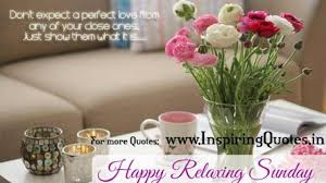 4294 Happy Sunday Morning Wishes Quotes Images Wallpapers Pictures