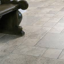 Natural stone effect floor tiles images home flooring design slate floor  tiles b q with leggiero grey