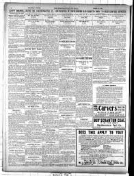 The Minneapolis Journal from Minneapolis, Minnesota on October 21, 1903 ·  Page 6