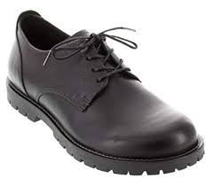Birkenstock Shoe Size Chart Uk Birkenstock Mens Gilford Amazon Co Uk Shoes Bags