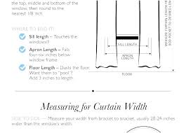 shower curtains sizes standard shower curtain length what are lengths size sizes of measurements width first