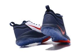 lebron high top basketball shoes. witness ii lebron james nike basketball shoes high top