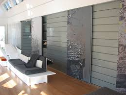 Office wall panels interior Internal Wall Adorable Ideas Interior Corrugated Metal Wall Panels Best Home Decorative Are Great Way Update The Kitchen Nutritionfood Adorable Ideas Interior Corrugated Metal Wall Panels Best Home