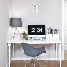 office desk ideas pinterest. Interesting Home Desk Ideas Best 25 Office Desks On Pinterest For D