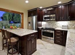 Backsplash For Bianco Antico Granite Decor Cool Design