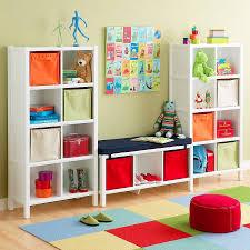 Small Kids Bedroom Storage Bedroom Inspired Kids Room Storage Solutions Small Kid Room