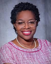 Sherry D. Gibbs, MBA | Nashville General Hospital