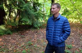 rei co op down jacket