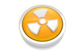 Image result for radiation safety