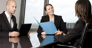 interview tips for tax professionals 5 vital steps to take before an interview