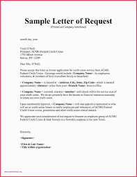 Letter Asking For Donations Of School Supplies New Sample Cover