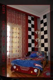 car themed bedroom furniture. car themed room bedroom furniture s