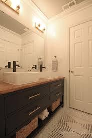 diy wooden kitchen countertops. full size of bathroom design:fabulous solid oak vanity diy wood countertops kitchen large wooden i