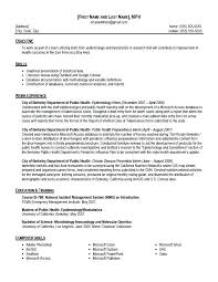 Job Experience Resume Best Resume Example Images On Sample Resume ...