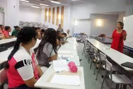 Workshops Equip Students For Employment Samoa Observer Latest