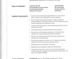 resume nobby design ideas best format for resume 15 download