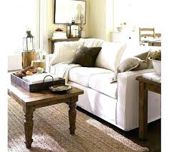 pottery barn jute rug reviews chenille basketweave smell pottery barn jute rug smell color bound chenille shedding
