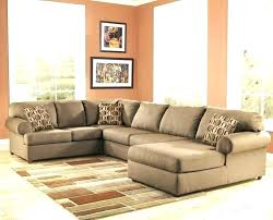 curved leather sofa curved leather sectional sofa curved leather couch large size of couch small curved leather sofa