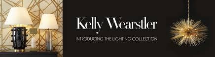 neiman marcus lighting.  lighting kelly wearstler lighting collection throughout neiman marcus o