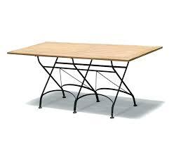 small folding bistro table folding bistro table plans small round bistro folding table