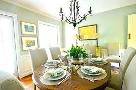 haverty dining room set dining room furniture dining room furniture black and white s furniture dining