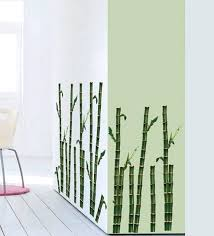 bamboo wall art wall art decor bamboo wall sticker by wall art decor bamboo wall bamboo wall art