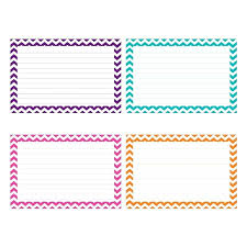 Printable Note Cards 3x5 Microsoft Office Index Card Template Spitznas Info